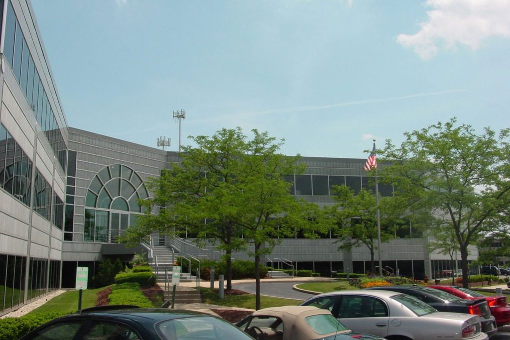 330 Executive Drive Brookfield Featured