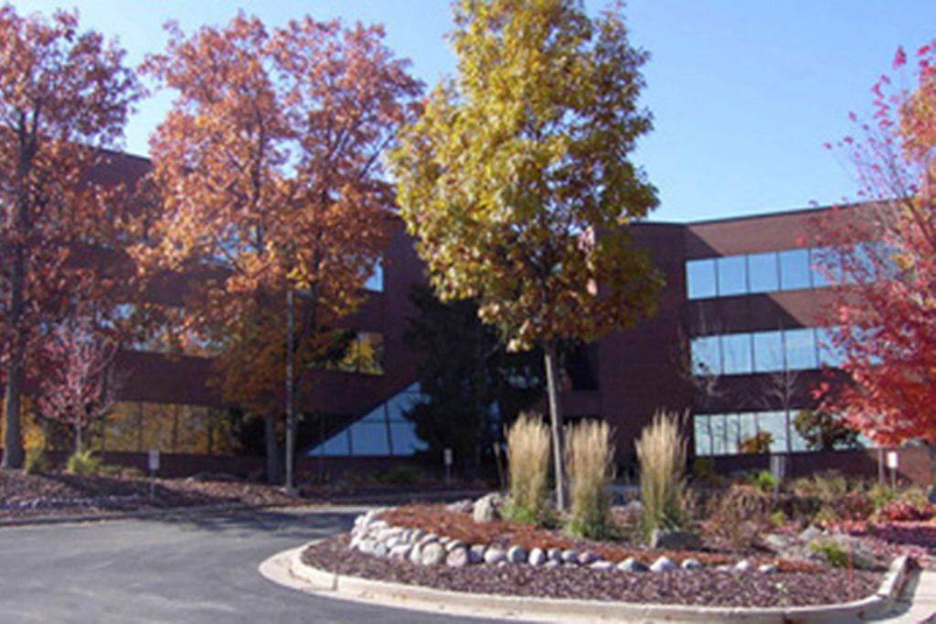 Bishop Woods Centre
