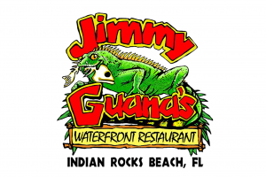 Jimmy Guanas Logo